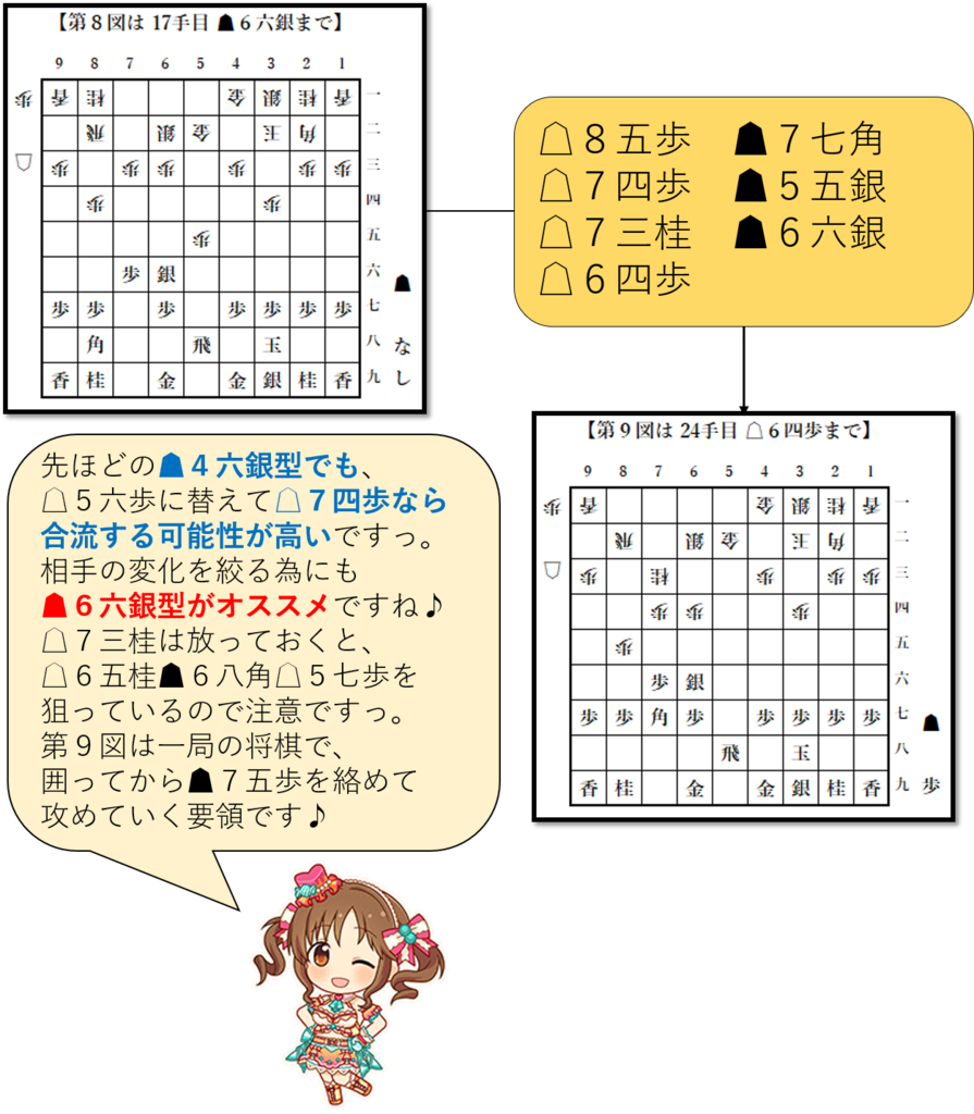 f:id:GokigenTotoki:20171030011258p:plain