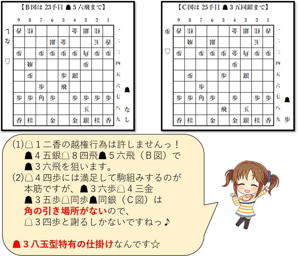 f:id:GokigenTotoki:20171030013733p:plain