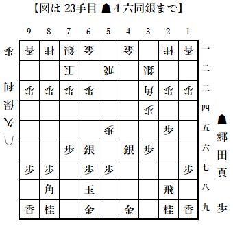 f:id:GokigenTotoki:20171204222338p:plain