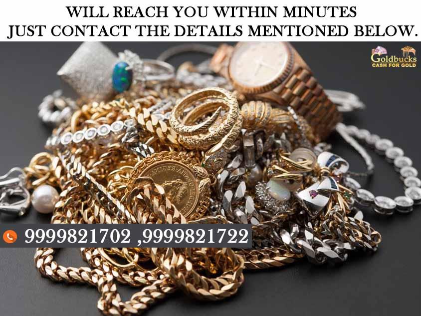 9f16fbdd609f7c CASH FOR GOLD NEAR ME - Cash For Gold In Delhi NCR
