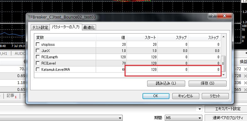 f:id:GoldenFX:20200712061915p:plain