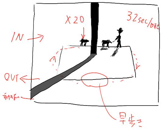 f:id:Golden_Jackal:20090504090244j:image:w300:right