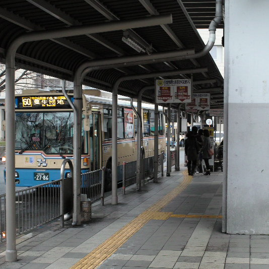 20100212064613