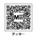 20110227203146