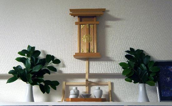 f:id:Golden_Jackal:20121230150718j:image