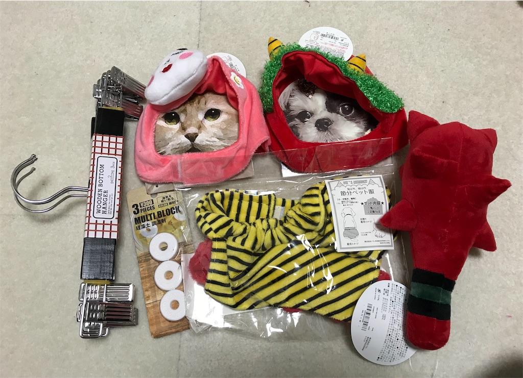 f:id:Gomez-cat:20180120233445j:image
