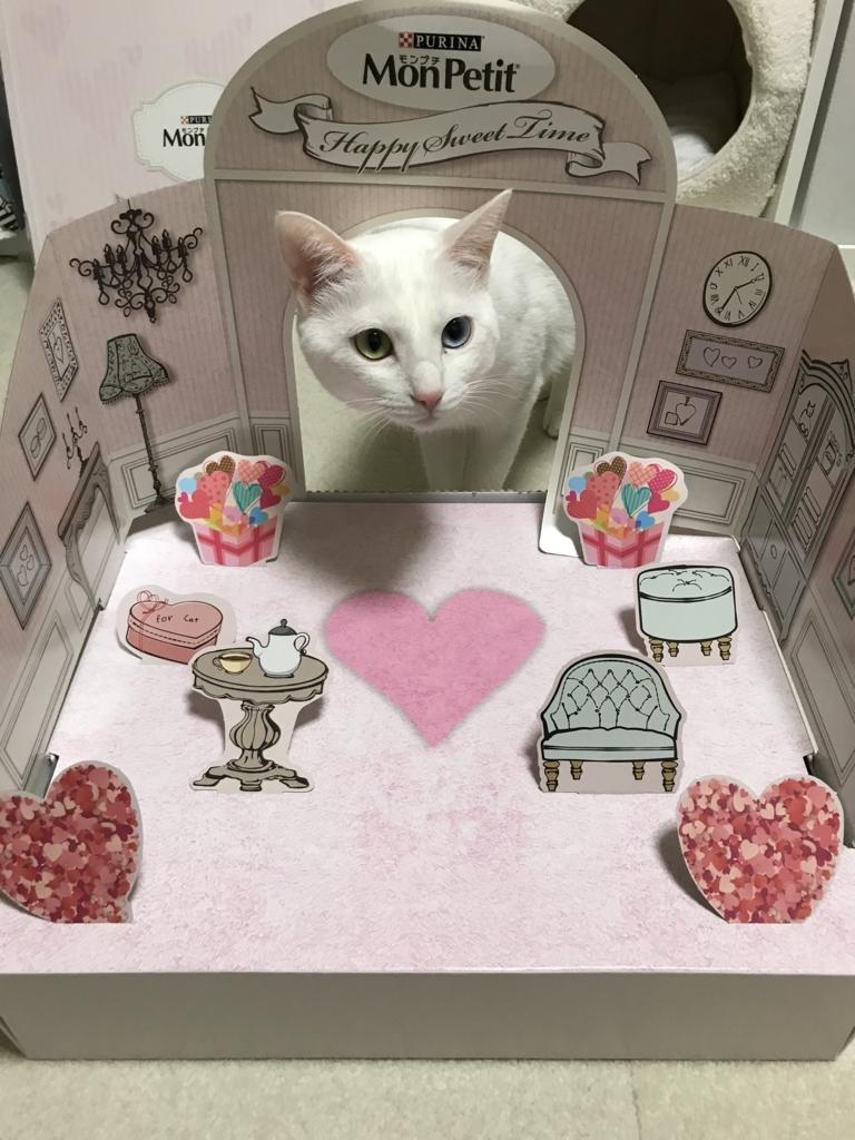 f:id:Gomez-cat:20180303002537j:plain