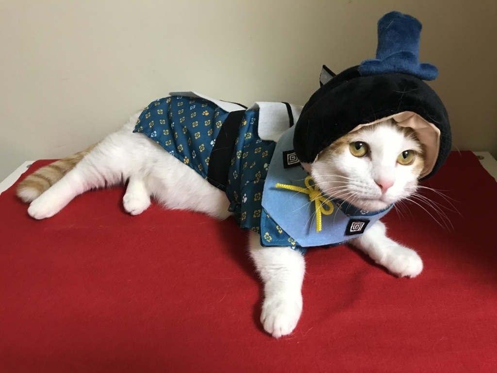 f:id:Gomez-cat:20180303011929j:plain
