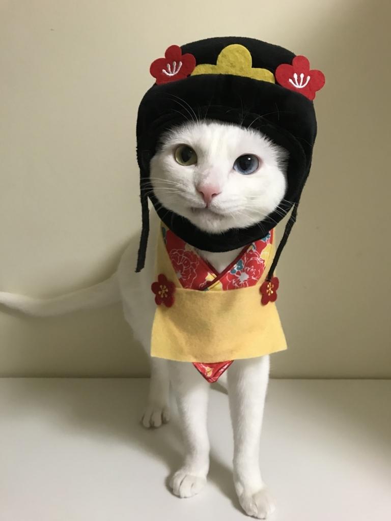 f:id:Gomez-cat:20180303013556j:plain