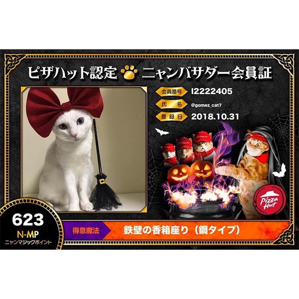 f:id:Gomez-cat:20181106005854j:plain