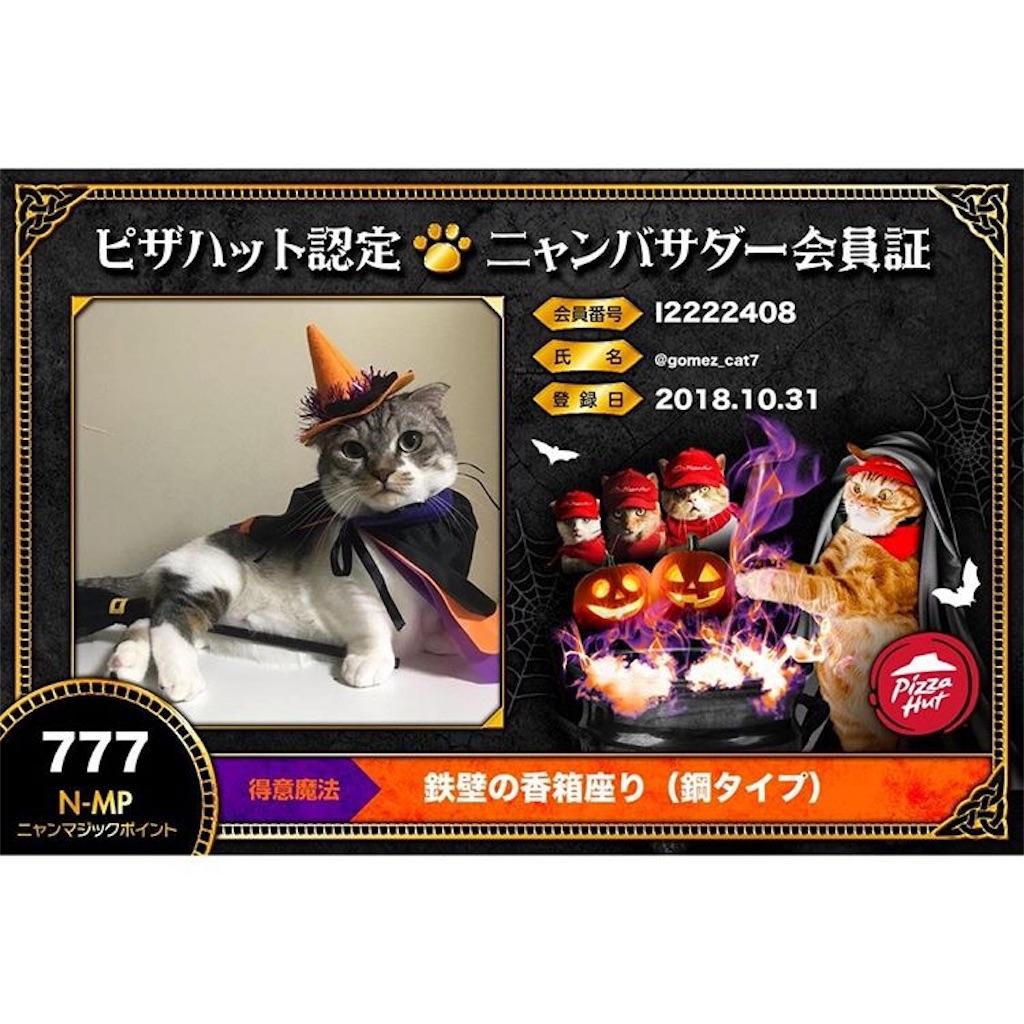 f:id:Gomez-cat:20181106005857j:plain