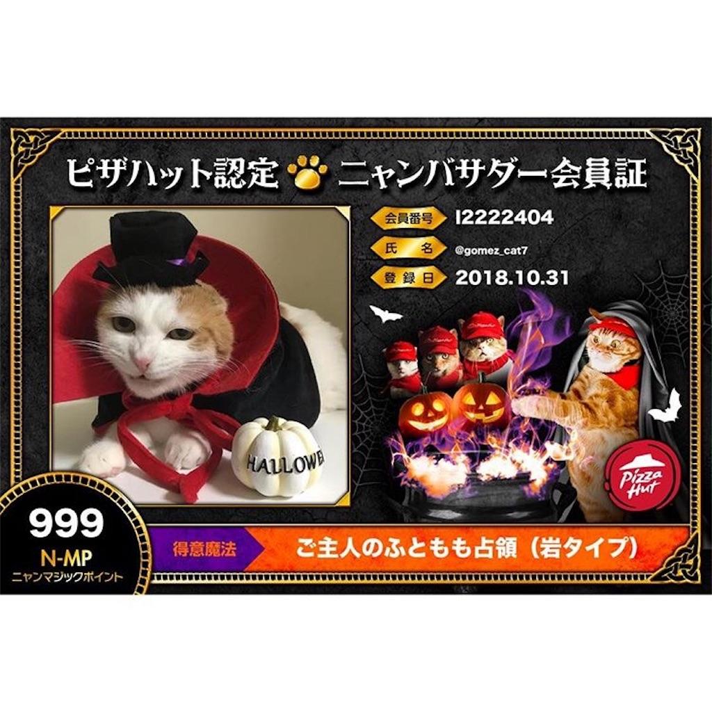 f:id:Gomez-cat:20181106005907j:plain