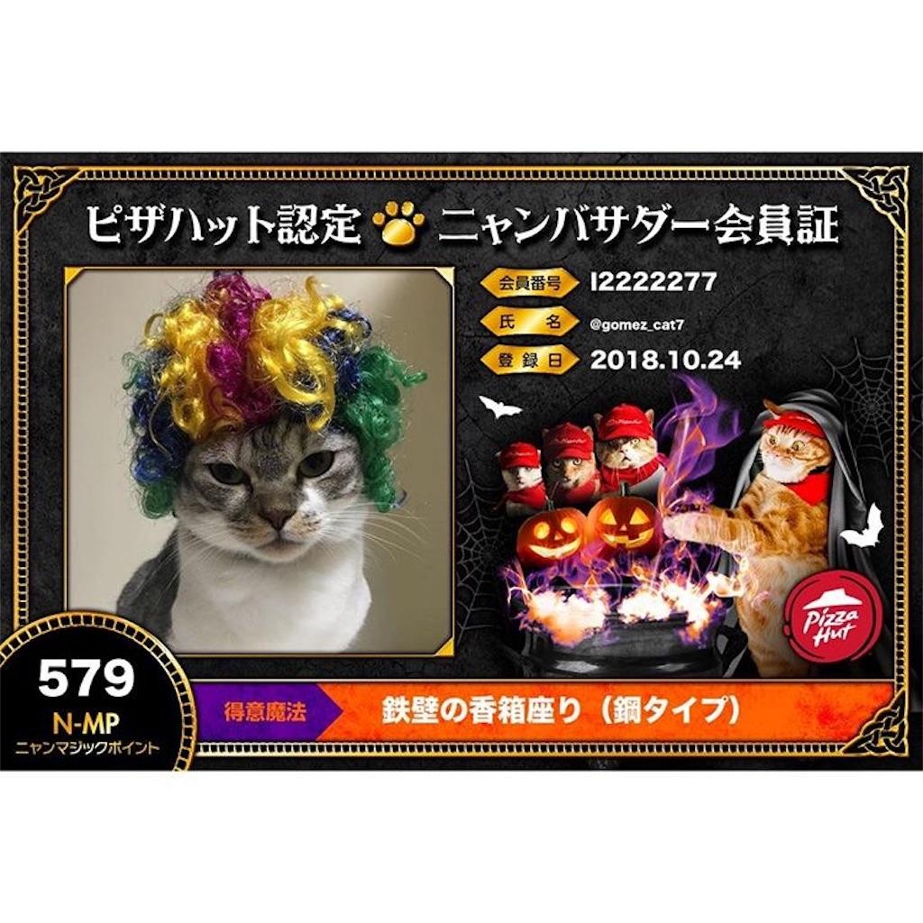 f:id:Gomez-cat:20181106005923j:plain