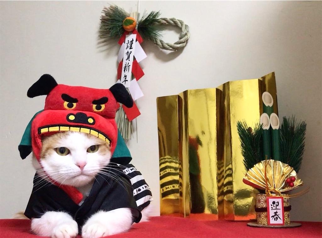f:id:Gomez-cat:20200109225010j:image