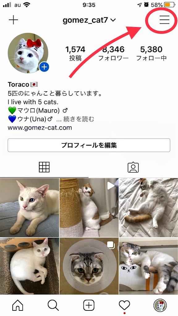 f:id:Gomez-cat:20200921094338j:image