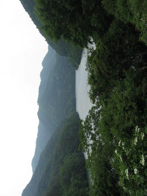 f:id:Gong-ji:20090613133709j:plain
