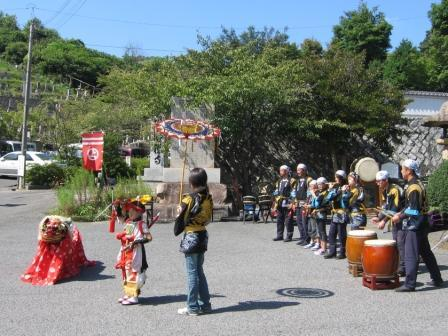f:id:Gong-ji:20090920104035j:plain