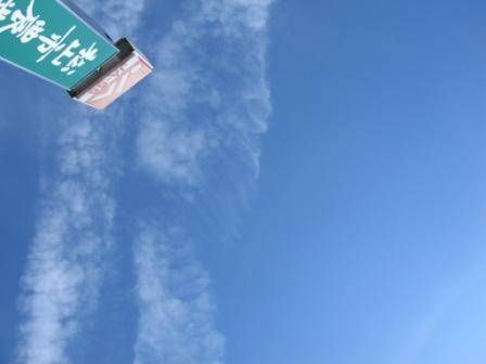 f:id:Gong-ji:20090921101731j:plain
