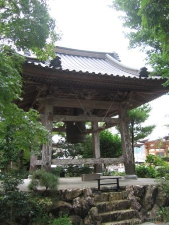 f:id:Gong-ji:20090922085013j:plain