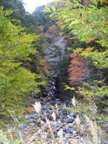 f:id:Gong-ji:20121028072352j:image