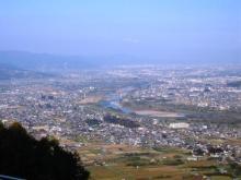 f:id:Gong-ji:20121028074002j:image