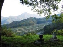 f:id:Gong-ji:20121028074003j:image