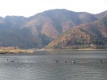 f:id:Gong-ji:20121028074933j:image