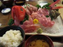 f:id:Gong-ji:20121028074934j:image