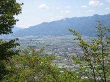 f:id:Gong-ji:20121028075857j:image