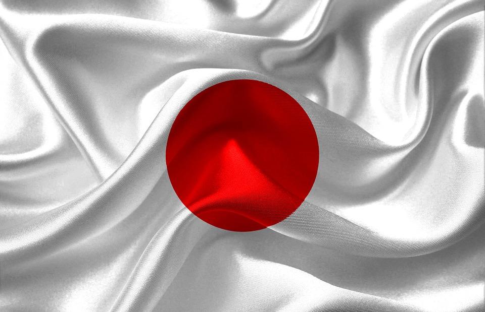 日本のeスポーツ