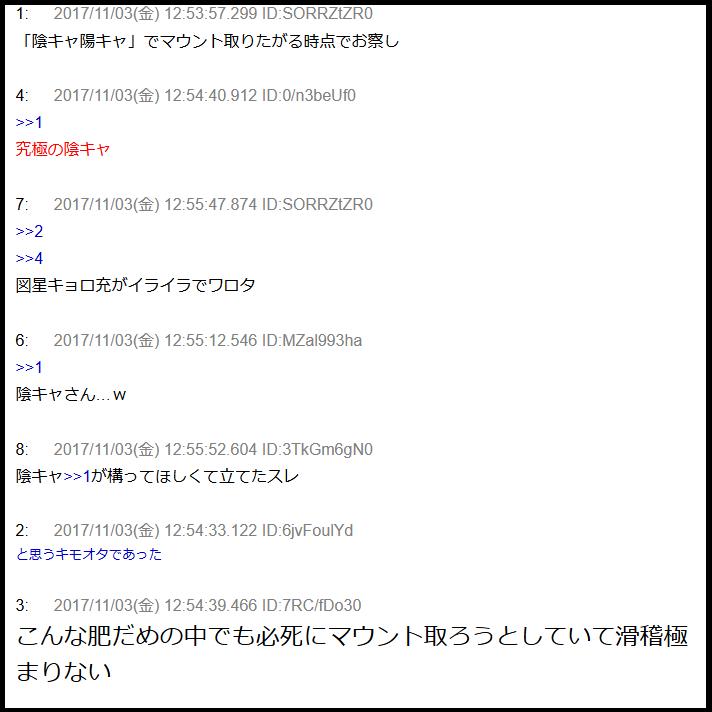 f:id:Good_l3ye:20190102081628p:plain