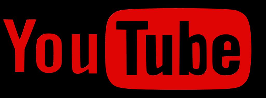 YouTubeって不健全動画の削除がやたら遅いよね