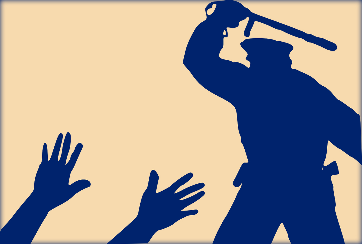 兵庫県警 ブラクラ 検挙