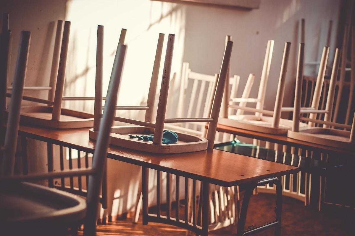 学校の先生はロリコンで変態が多いのか問題
