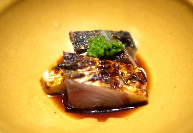 f:id:Gourmet:20120623223400j:image