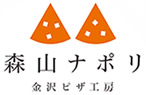 f:id:GourmetKing:20200501184436j:plain
