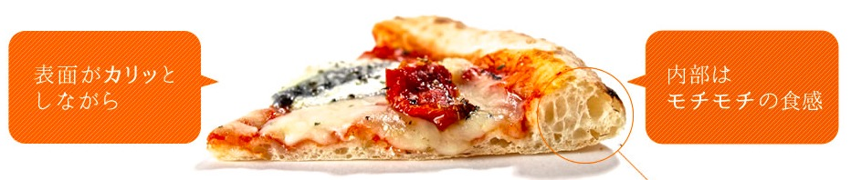 f:id:GourmetKing:20200501184811j:plain