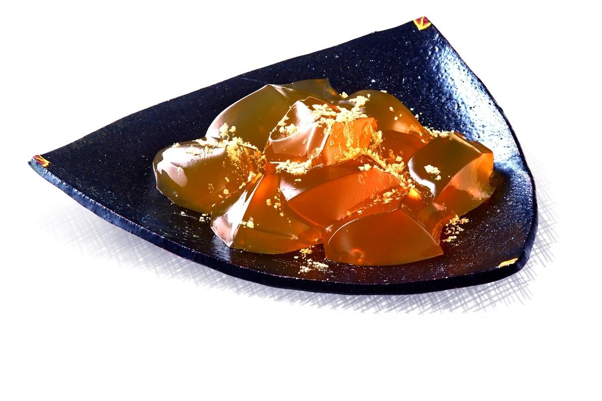 f:id:GourmetKing:20200502115649j:plain