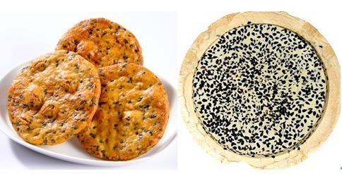 f:id:GourmetKing:20200505114051j:plain