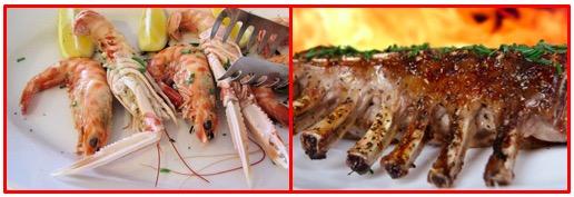 f:id:GourmetKing:20200508165054j:plain
