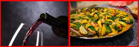 f:id:GourmetKing:20200508175841j:plain