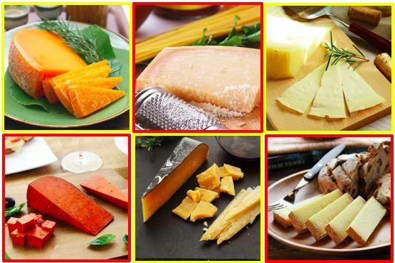 f:id:GourmetKing:20200509141007j:plain