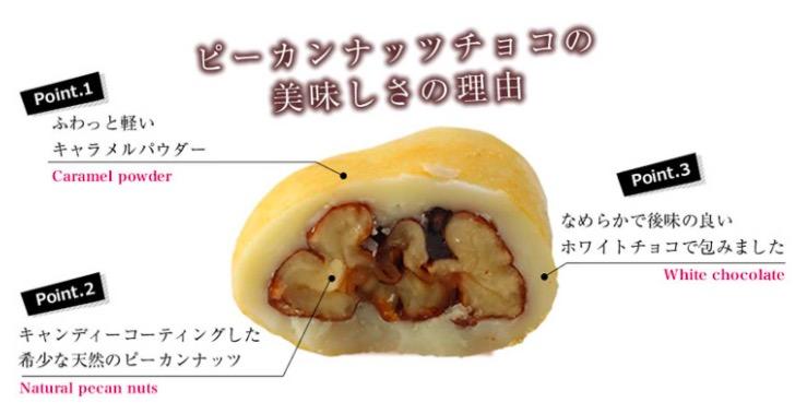 f:id:GourmetKing:20200511153236j:plain
