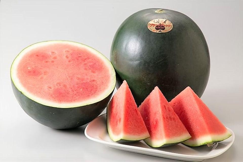 f:id:GourmetKing:20200515170217j:plain