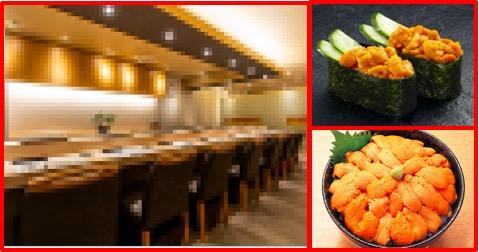 f:id:GourmetKing:20200520093613j:plain