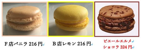 f:id:GourmetKing:20200524133811j:plain