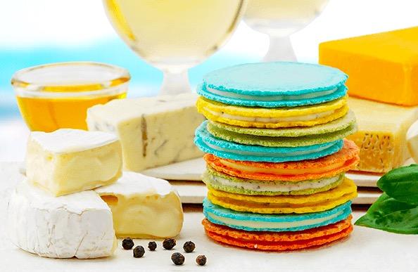 f:id:GourmetKing:20200524161608j:plain