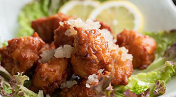 f:id:GourmetKing:20200606135434j:plain