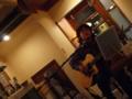 """2009-11-22 谷町・洋食 """"刻輪"""""""