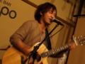 2010-01-10 カトちゃん企画LIVE @ 長居・DEPO
